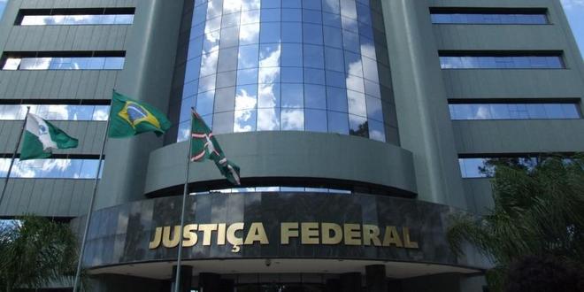 justica_federal_pr